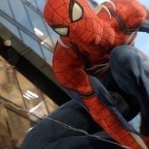 Spider-Man от Insomniac Games для PlayStation 4 может выйти уже достаточно скоро