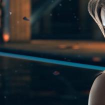 Сотрудник CD Projekt RED прокомментировал обвинение студии в сексизме
