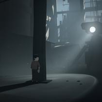 INSIDE - названа дата выхода игры на мобильных устройствах под управлением iOS