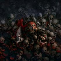 Бета-тест Warhammer 40000: Dawn of War 3 пройдет в апреле