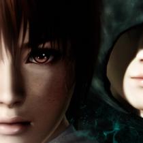 Team Ninja завершила поддержку Dead or Alive 5 и переключилась на разработку новых проектов