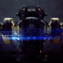 Gunjack 2: End of Shift - шутер во вселенной EVE Online стал доступен на Gear VR