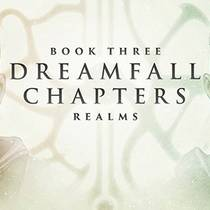 Обзор Dreamfall Chapters Book Three: Realms