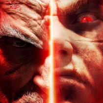 Tekken 7 - Кацухиро Харада озвучил обновленную информацию по продажам, разработчики продолжат поддерживать игру