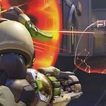 Overwatch - Blizzard официально представила нового героя по имени Ориса