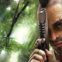 Переиздание Far Cry 3 получило дату релиза