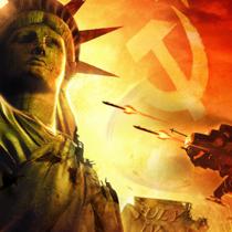 Ubisoft продлила акцию с раздачей бесплатных Watch Dogs, World in Conflict и Assassin's Creed IV