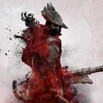 Bloodborne - сразиться с вырезанными из игры монстрами теперь может любой желающий