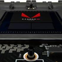 Старт новых видеокарт AMD задержали из-за майнеров
