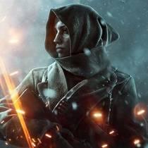 Мы рассказали о главных новинках Electronic Arts на E3