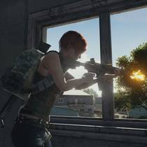 Тираж Playerunknown's Battlegrounds превысил 10 млн копий