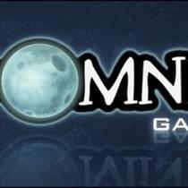 Insomniac Games вчера исполнилось 20 лет