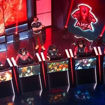 League of Legends - Подробности летнего сплита Континентальной Лиги