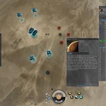 EVE Online - Улучшение качества жизни планетарщиков