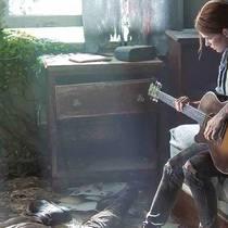 Фанаты The Last of Us нашли место действия сиквела