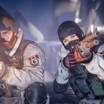 В Rainbow Six: Siege добавят выделенные серверы