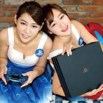 Sony объявили о поставке 79 миллионов консолей PlayStation 4
