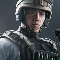 Новые оперативники в Rainbow Six: Siege, и другие новости дня