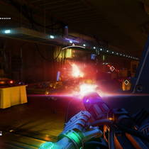 Ubisoft покинул креативный директор Far Cry 3: Blood Dragon