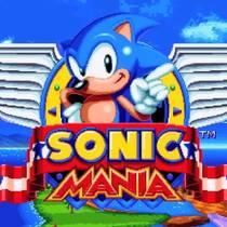 Sonic Mania стала самой высоко оцененной игрой серии за 15 лет