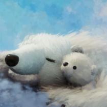 Dreams - геймплайная демонстрация с участием Шухея Йошиды