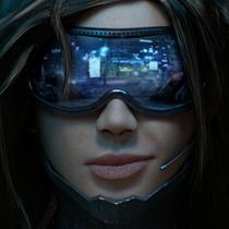 Cyberpunk 2077 - официальный аккаунт игры в Twitter подал признаки жизни спустя четыре года после последнего сообщения