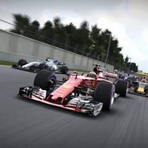 F1 2018 - Началась запись на бета-тест для всех платформ