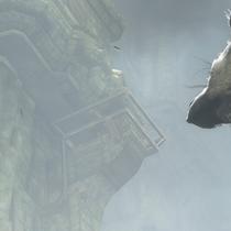Фумито Уэда о долгом путешествии The Last Guardian в интервью Game Informer