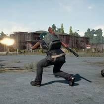 Пик игроков PUBG в Steam превысил миллион человек