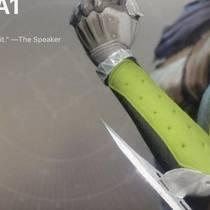 Борцы с расизмом рассмешили фанатов Destiny 2