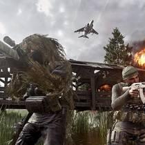 Переиздание Call of Duty разозлило обладателей PC