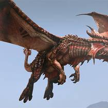 ArcheAge - Век драконов появится на ПТС