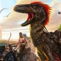 Дату выхода финальной версии Ark: Survival Evolved перенесли
