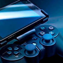 Советы по подбору смартфона для игр