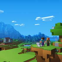 Небольшая инструкция по игре Minecraft для новичков