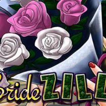 Правила игры автомата BrideZilla в казино Vulkan Original