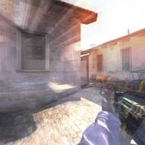 Какой манипулятор выбрать для профессиональной игры в Counter Strike?