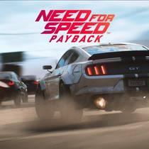 Обзор игры Need for Speed: Payback