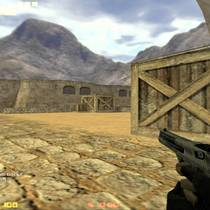 Steam Counter-Strike: описание и история появления