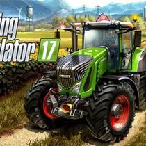 Farming Simulator 17 – занимаемся виртуальным «фермерством»!