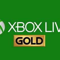 О подписке Xbox Live Gold