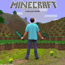 Плюсы игры Minecraft перед аналогами