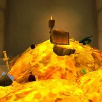 Основные способы заработка денег с помощью игры World of Warcraft
