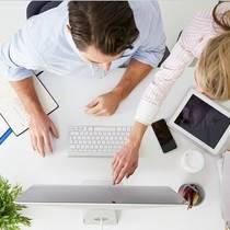 Советы, которые позволят вам выбрать достойную компанию для продвижения сайта