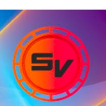 Онлайн казино Slot V обзор