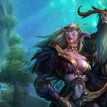 Полезные рекомендации для новичков в игре World of Warcraft