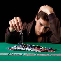 Польза и вред азартных игр. Стоит ли увлекаться?